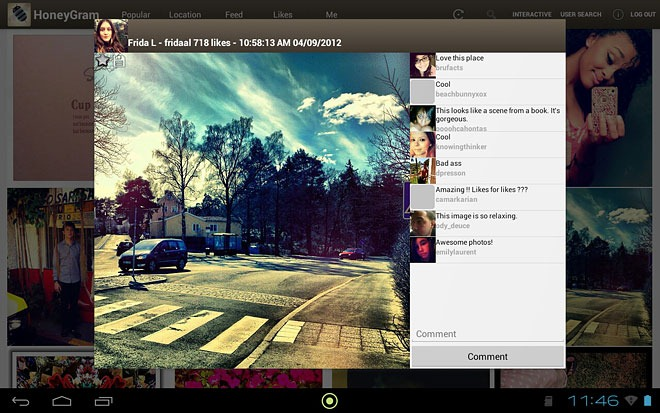 HoneyGram-Instagram-Viewer-For-Android-Tablets.jpg