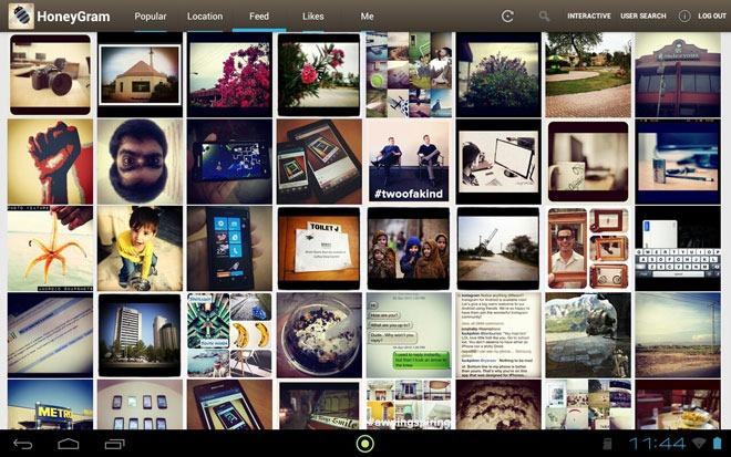 HoneyGram-for-Android-Feed.jpg
