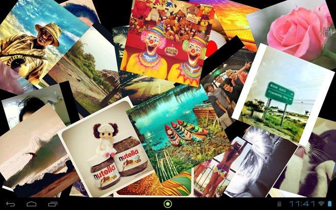 HoneyGram-for-Android.jpg
