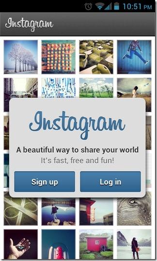 Instagram-Android-Login.jpg