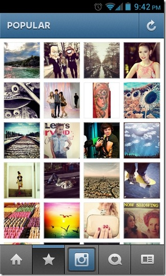 Instagram-Android-Popular.jpg