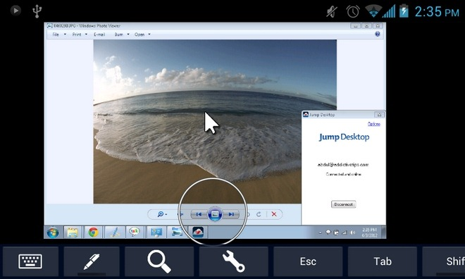 Jump-Desktop-Android-My-PC-Landscape