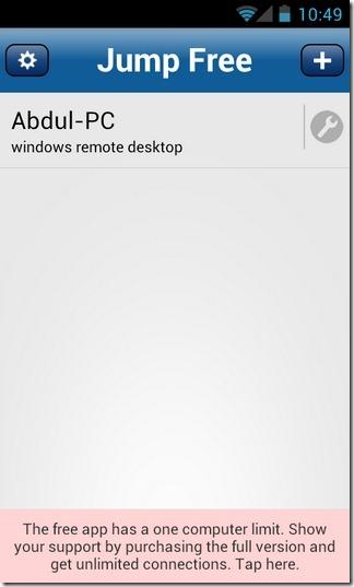 Jump-Desktop-Android-My-PCs