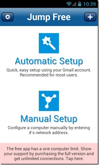 Jump-Desktop-Android-Setup