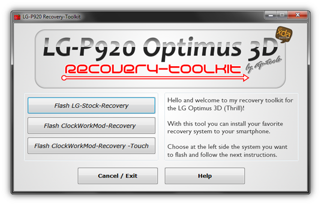 LG-P920_offline_Recovery-Toolkit_XDA-Edition