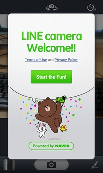 LINE-Camera-Android-Thumb