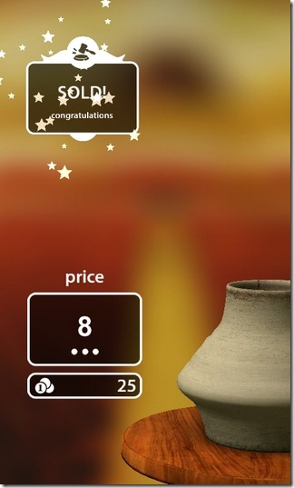 Let's-Create-Pottery-Android-Auction