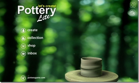 Let's-Create-Pottery-Android-Home