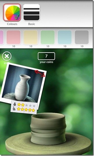 Let's-Create-Pottery-Android-Unlock