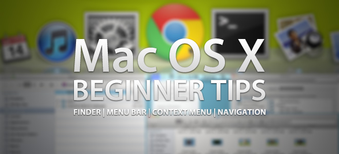 Mac-OS-X-Beginner-Tips-For-Finder-Menu-Bar-Context-Menu-Navigation