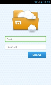 Maxthon-Skyfile-Android-PC-Web-iOS-App2