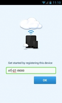 Maxthon-Skyfile-Android-PC-Web-iOS-App3