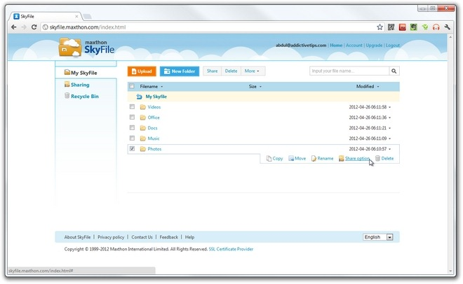 Maxthon-Skyfile-Android-PC-Web-iOS-Website2