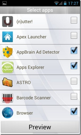 Mirage-Android-App-Drawer-Select