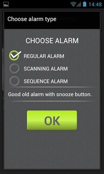 Morning-Routine-Android-Alarm1