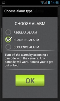 Morning-Routine-Android-Alarm2