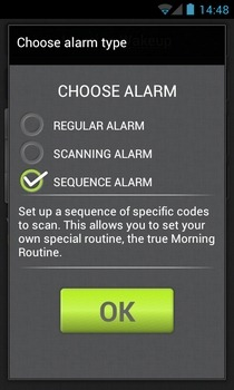 Morning-Routine-Android-Alarm3