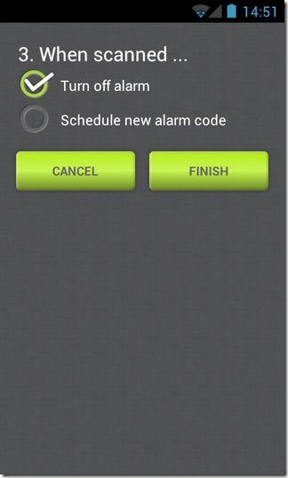 Morning-Routine-Android-Finished