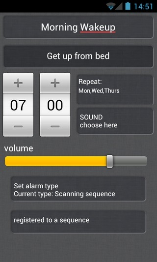 Morning-Routine-Android-New-Alarm