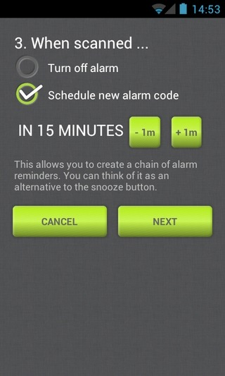 Morning-Routine-Android-Snooze