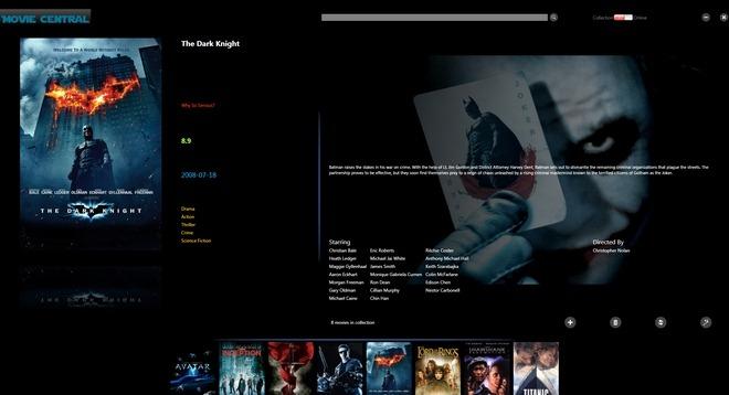 Movie-Central.jpg