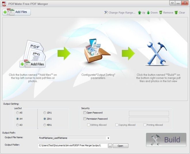 PDFMate-Free-PDF-Merger.jpg