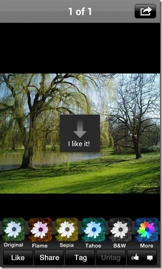 PhotoBox-Android-Like-Filters