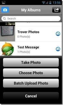PhotoBox-Android-Upload1