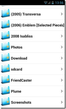 PhotoBox-Android-Upload2
