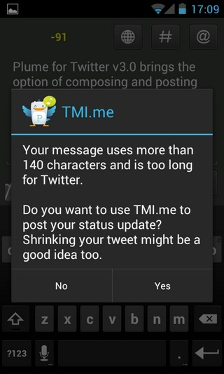 Plume-Android-Update-Apr6-TMI