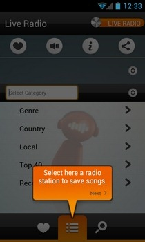 PopBot-Android-Help1
