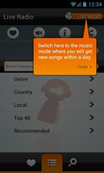 PopBot-Android-Help3