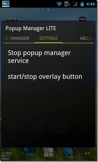Popup-Manager-Android-Notification-Settings