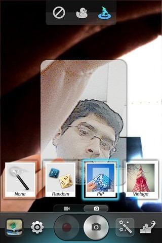 PowerCam-FaceTime.jpg