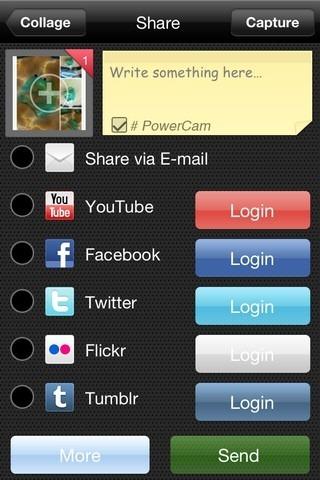PowerCam-Share.jpg