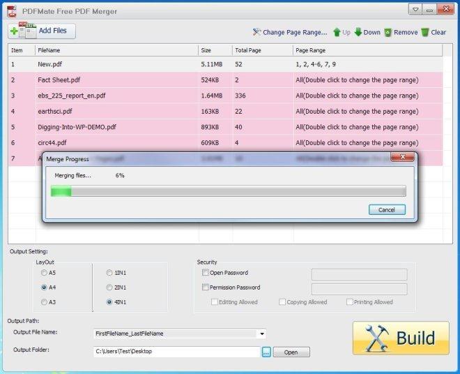 Program-Manager_2012-04-26_12-20-35.jpg