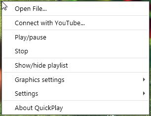 QuickPlay_2012-04-09_13-16-06