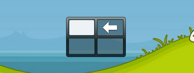 ReSpaceApp navigate