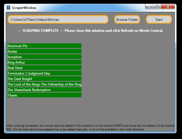 ScraperWindow.png