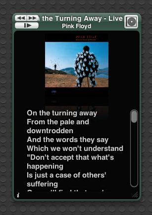 Screen-Shot-2012-04-23-at-10.14.06-AM.png
