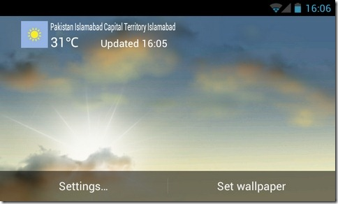 Sky-Weather-LWP-Android-Thumb