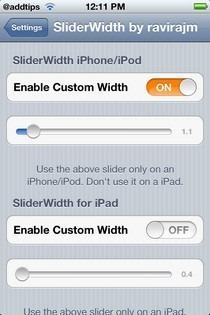 SliderWidth-Size-Settings.jpg