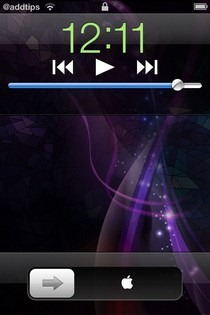 SliderWidth-iOS-Lockscreen.jpg