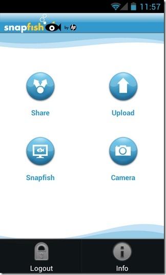 SnapFish-Android-Home.jpg