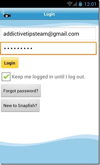 SnapFish-Android-Login.jpg