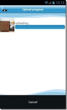 SnapFish-Android-Uploading.jpg