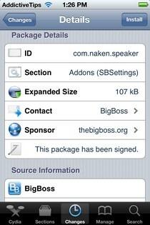 Speaker-SBSettings-Toggle-Cydia.jpg