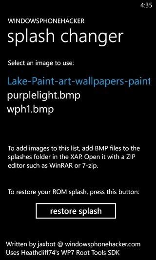 Splash-Changer-WP7-App.jpg