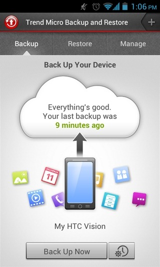 Trend-Micro-Backup-Restore-Android-Backup