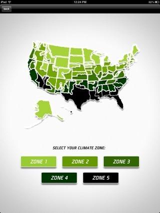 Verde Zone